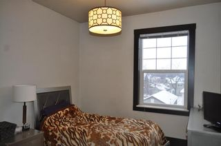 Photo 11: 15 161 Cathedral Avenue in Winnipeg: Scotia Heights Condominium for sale (4D)  : MLS®# 202102455