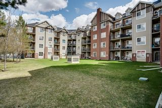 Photo 18: 3309 73 Erin Woods Court SE in Calgary: Erin Woods Apartment for sale : MLS®# A1100323