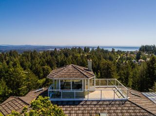 Photo 5: 749 Walfred Rd in : La Walfred House for sale (Langford)  : MLS®# 866516