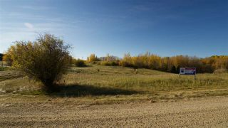 Photo 3: 10 52229 RGE RD 25: Rural Parkland County Rural Land/Vacant Lot for sale : MLS®# E4216243