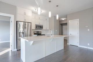 Photo 9: 402 8525 91 Street in Edmonton: Zone 18 Condo for sale : MLS®# E4266193
