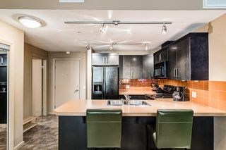 Photo 18: 1602 1410 1 Street SE in Calgary: Beltline Apartment for sale : MLS®# A1144144