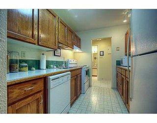 "Photo 6: 209 3411 SPRINGFIELD Drive in Richmond: Steveston North Condo for sale in ""BAYSIDE COURT"" : MLS®# V908427"