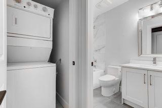 "Photo 33: 24412 112 Avenue in Maple Ridge: Cottonwood MR House for sale in ""Highfield Estates"" : MLS®# R2622957"