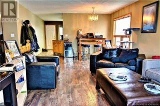 Photo 6: 51 Kemp Avenue in Red Deer: House for sale : MLS®# A1103323