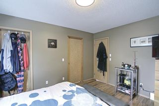 Photo 22: 503 Country Village Cape NE in Calgary: Country Hills Village Row/Townhouse for sale : MLS®# A1111212