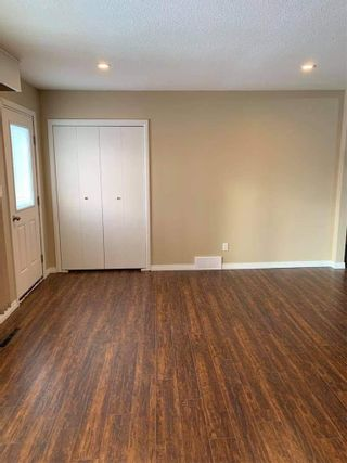 Photo 8: 422 Laurier Avenue in Killarney: House for sale : MLS®# 202115790