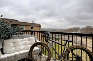 Photo 25: 43 528 Cedar Crescent SW in Calgary: Spruce Cliff Apartment for sale : MLS®# A1098683