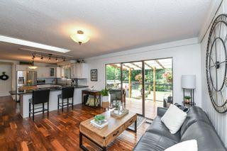Photo 7: 4949 Willis Way in : CV Courtenay North House for sale (Comox Valley)  : MLS®# 878850