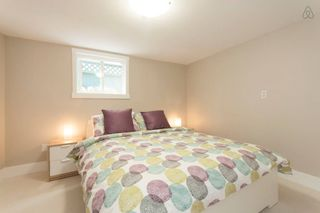 Photo 18: 2445 W 10TH Avenue in Vancouver: Kitsilano House for sale (Vancouver West)  : MLS®# R2135608