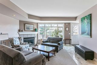 Photo 11: 2212 9 Avenue SE in Calgary: Inglewood Semi Detached for sale : MLS®# A1097804