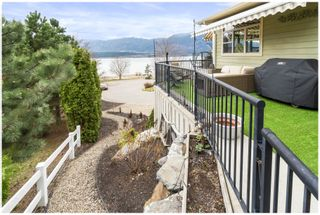 Photo 79: 4310 Northeast 14 Street in Salmon Arm: Raven Sub-Div House for sale : MLS®# 10229051