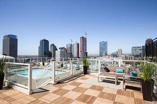 Photo 15: 312 W 5th Street Unit 202 in Los Angeles: Residential for sale (C42 - Downtown L.A.)  : MLS®# SR21227428
