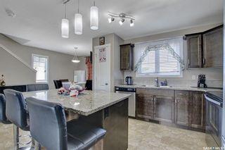 Photo 5: 204 3440 Avonhurst Drive in Regina: Coronation Park Residential for sale : MLS®# SK865431
