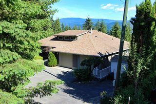 Photo 2: 2273 Lakeview Drive: Blind Bay House for sale (South Shuswap)  : MLS®# 10160915