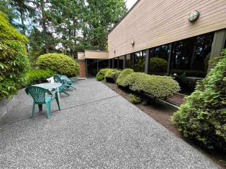 """Photo 23: 409 333 WETHERSFIELD Drive in Vancouver: South Cambie Condo for sale in """"LANGARA COURT"""" (Vancouver West)  : MLS®# R2586908"""