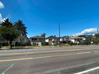 Photo 18: 875 NANAIMO Street in Vancouver: Hastings House for sale (Vancouver East)  : MLS®# R2567915