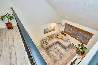 Photo 4: 209 3465 GLEN Drive in Vancouver: Fraser VE Condo for sale (Vancouver East)  : MLS®# R2503013