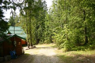 Photo 39: 11 6432 Sunnybrae Road in Tappen: Steamboat Shores Vacant Land for sale (Shuswap Lake)  : MLS®# 10155187