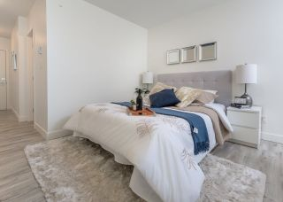 """Photo 19: 612 38013 THIRD Avenue in Squamish: Downtown SQ Condo for sale in """"THE LAUREN"""" : MLS®# R2474999"""