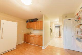 Photo 11: 2022 FRASER Avenue in Port Coquitlam: Glenwood PQ Condo for sale : MLS®# R2179901