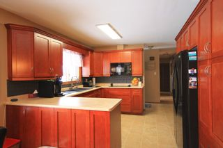 Photo 2: 18 Melrose Place in Springfield Rm: RM of Springfield Residential for sale (R04)  : MLS®# 202002045