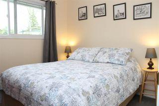 Photo 16: 12 KERRY Crescent in Mackenzie: Mackenzie -Town House for sale (Mackenzie (Zone 69))  : MLS®# R2581866