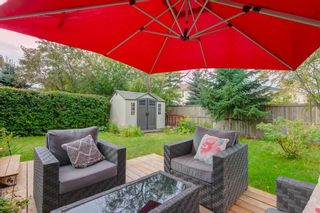 Photo 40: 306 Riverview Circle SE in Calgary: Riverbend Detached for sale : MLS®# A1140059