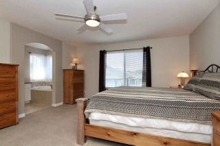 Photo 12: 10095 241A Street in Maple Ridge: Albion House for sale : MLS®# R2492970