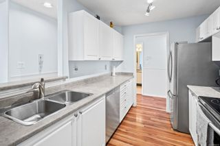 Photo 10: 302 2349 James White Blvd in : Si Sidney North-East Condo for sale (Sidney)  : MLS®# 882015