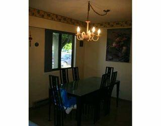 "Photo 3: 3371 SPRINGFIELD Drive in Richmond: Steveston North Condo for sale in ""DOLPHIN COURT"" : MLS®# V606724"