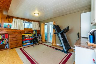 Photo 22: 737 SUMMIT Street in Prince George: Lakewood House for sale (PG City West (Zone 71))  : MLS®# R2614343