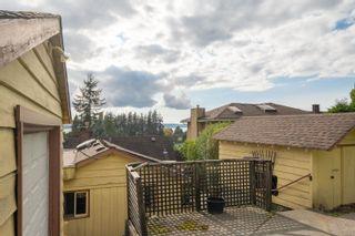 Photo 35: 1029 ESPLANADE Avenue in West Vancouver: Park Royal House for sale : MLS®# R2625304