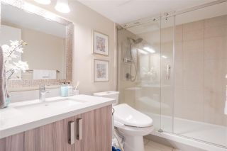 Photo 26: 402 8081 WESTMINSTER Highway in Richmond: Brighouse Condo for sale : MLS®# R2587360