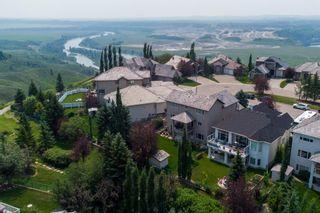 Photo 35: 106 Gleneagles Landing: Cochrane Detached for sale : MLS®# A1130993