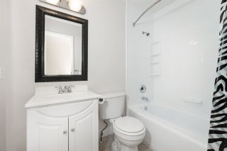 Photo 12: R2074299 - 113 Warrick St, Coquitlam for Sale