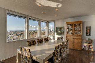 Photo 24: 117 Barkley Terr in : OB Gonzales House for sale (Oak Bay)  : MLS®# 862252