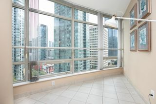 Photo 13: 1206 1288 ALBERNI Street in Vancouver: West End VW Condo for sale (Vancouver West)  : MLS®# R2610560