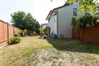 Photo 19: 7367 129 Street in Surrey: West Newton House for sale : MLS®# R2397468