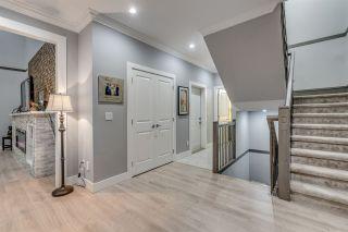 Photo 13: 1143 PRAIRIE Avenue in Port Coquitlam: Lincoln Park PQ House for sale : MLS®# R2487371