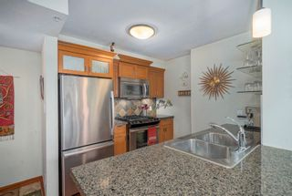 """Photo 13: 411 7 RIALTO Court in New Westminster: Quay Condo for sale in """"Murano Lofts"""" : MLS®# R2625495"""