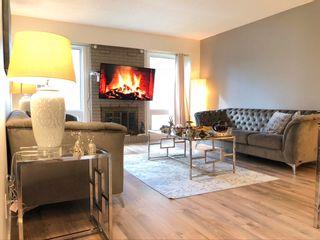 Photo 4: 1611 Rothesay Street in Winnipeg: North Kildonan Residential for sale (3G)  : MLS®# 202024762