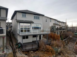 Photo 41: 88 Rockywood Park NW in Calgary: Rocky Ridge Detached for sale : MLS®# A1091196