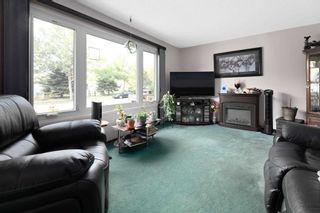 Photo 8: 10410 LAUDER Avenue in Edmonton: Zone 01 Attached Home for sale : MLS®# E4256925