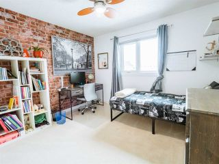 Photo 35: 3659 30 Street in Edmonton: Zone 30 House for sale : MLS®# E4236183