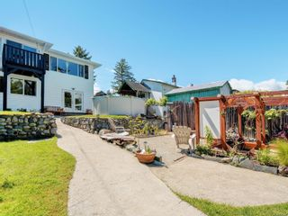 Photo 23: 522 Ker Ave in : SW Gorge House for sale (Saanich West)  : MLS®# 877020