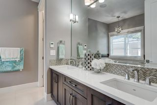 Photo 28: 3332 Barrett Place NW in Calgary: Brentwood Detached for sale : MLS®# A1061886