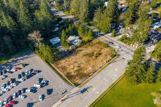 """Photo 15: 3730 208 Street in Langley: Brookswood Langley Land for sale in """"BROOKSWOOD"""" : MLS®# R2565353"""