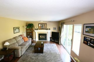 Photo 4: 12095 IRVING ST in Maple Ridge: Northwest Maple Ridge House for sale : MLS®# V1138545