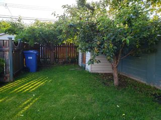 Photo 25: 2721 17 Street NW in Calgary: Capitol Hill Semi Detached for sale : MLS®# A1072987
